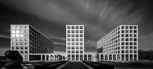 Barmenia Wuppertal