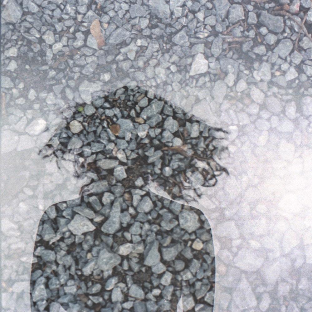 Doppelbelichtung-07