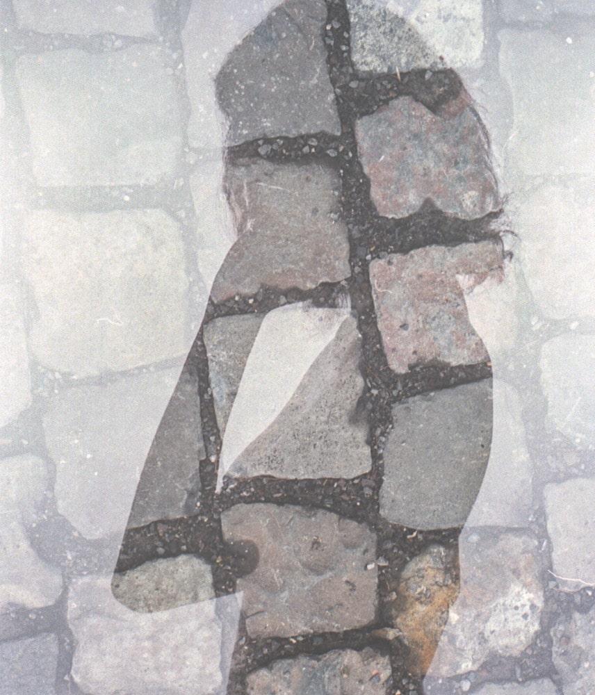 Doppelbelichtung-08