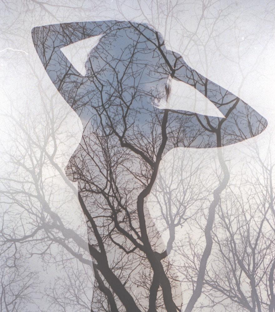 Doppelbelichtung-09