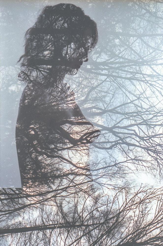 Doppelbelichtung-12