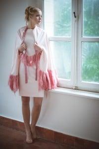 fashion-school Modefotografie