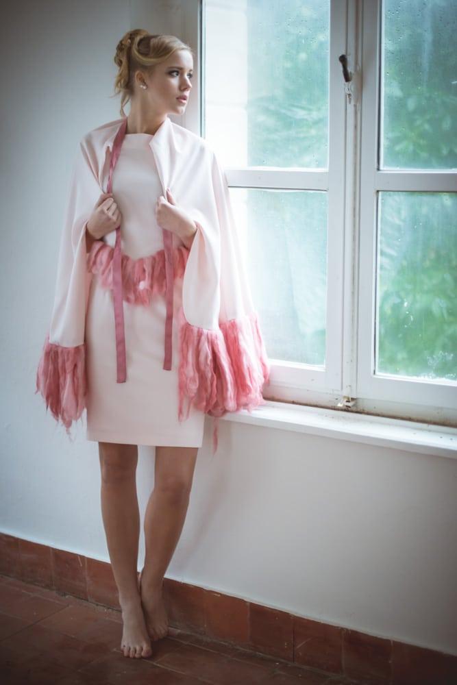 fashion-school-02