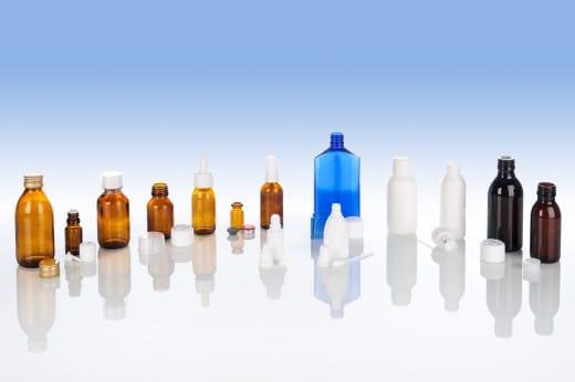 Pharma oral