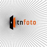 Fotograf und Fotostudio Wuppertal