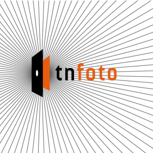 Logo fotograf und fotostudio Thomas Nentwich Wuppertal