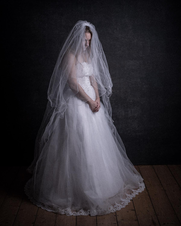 Die verlorene Braut II