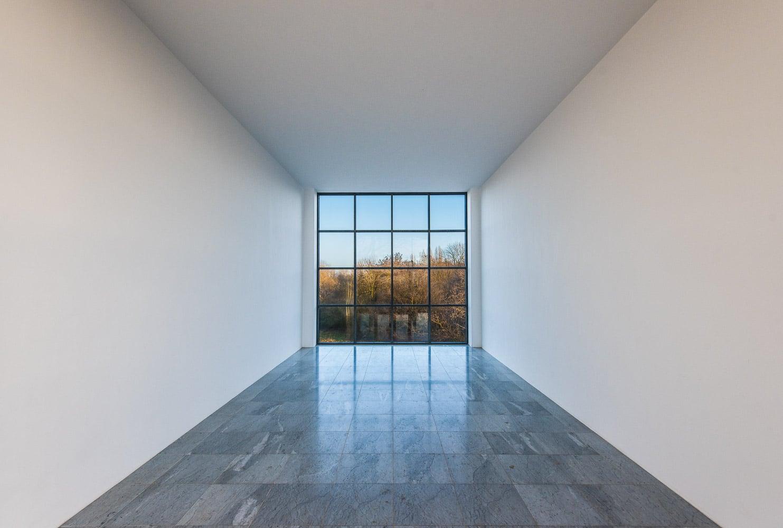 Architektur-Insel-Hombroich-5
