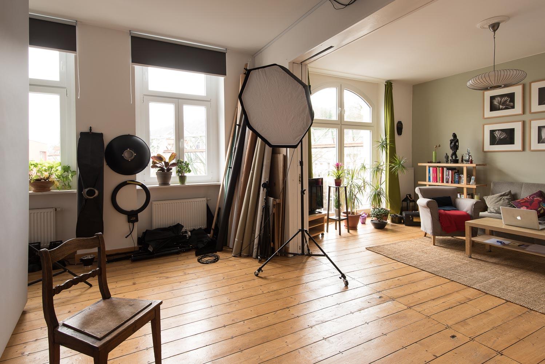 fotograf und fotostudio wuppertal fotografie nentwich. Black Bedroom Furniture Sets. Home Design Ideas