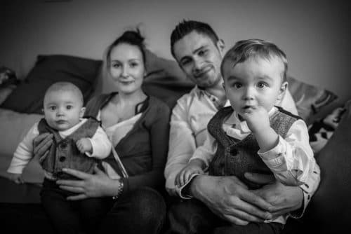 Familienfotos-mal-anders-2