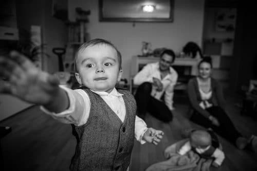Familienfotos-mal-anders-4