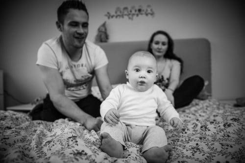 Familienfotos-mal-anders-7