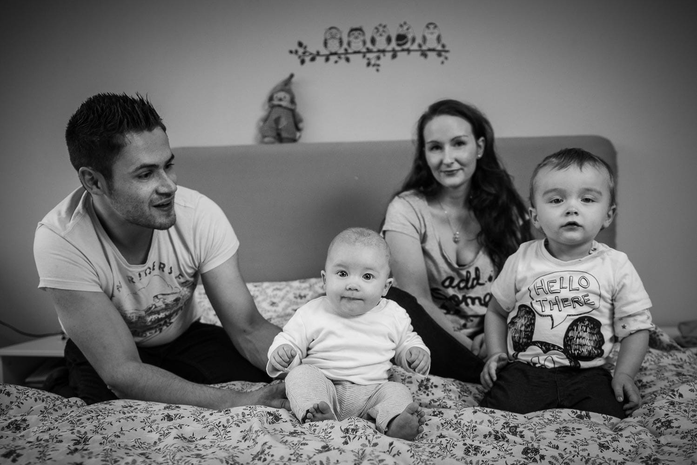 Familienfotos-mal-anders-8