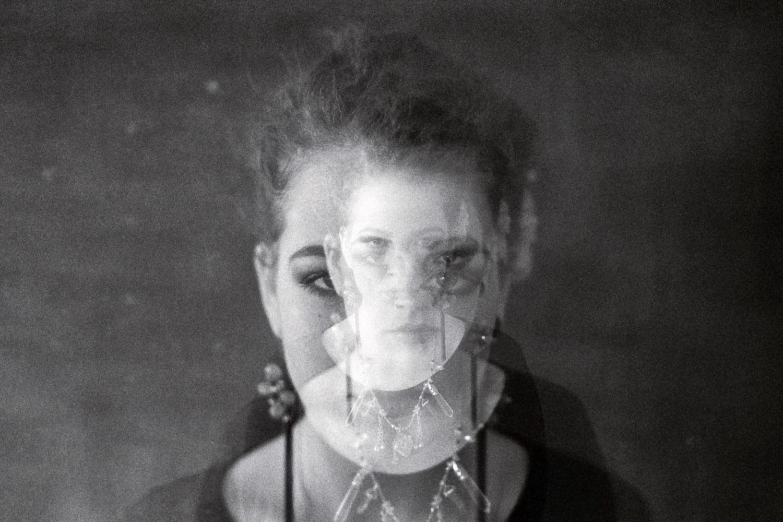 Fotoshooting-Analog-Fotostudio-6