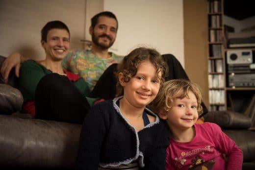 familienfotos-originell