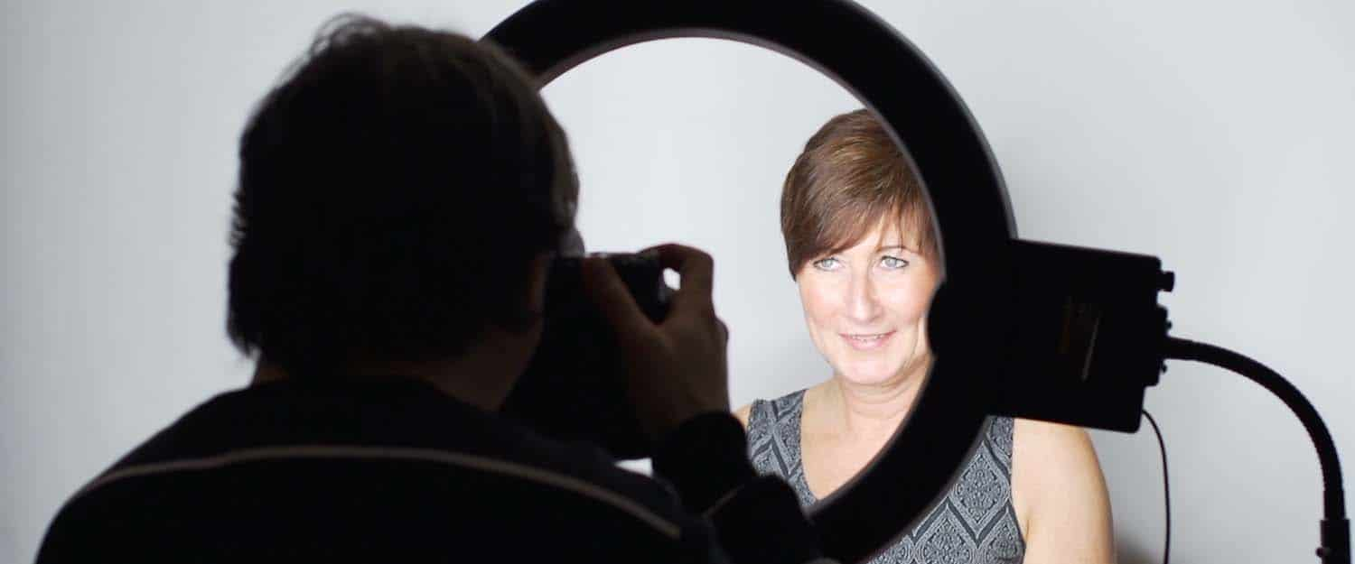 fotoshooting-Wuppertal-3