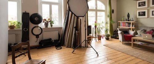 Fotostudio Wuppertal