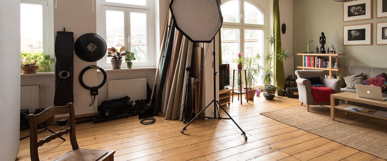 Fotostudio-Wuppertal
