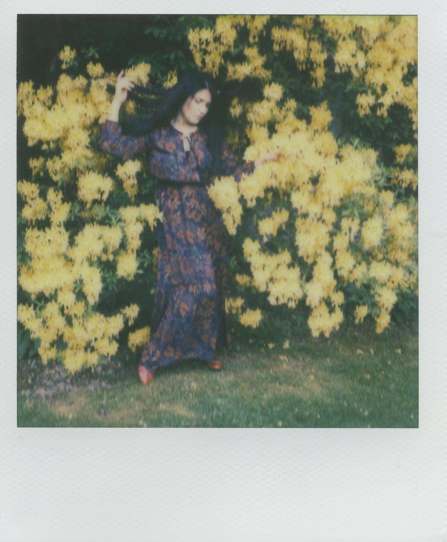 Helena-Polaroid 1