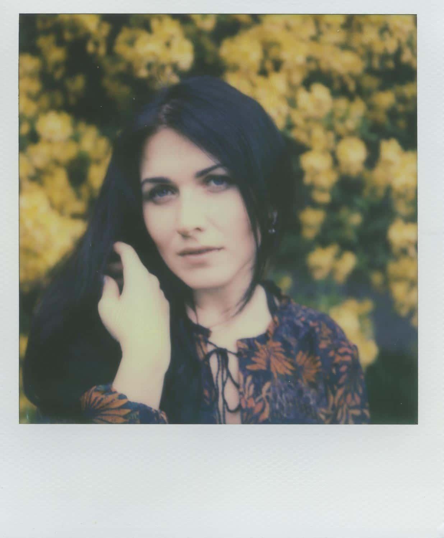 Helena-Polaroid 3
