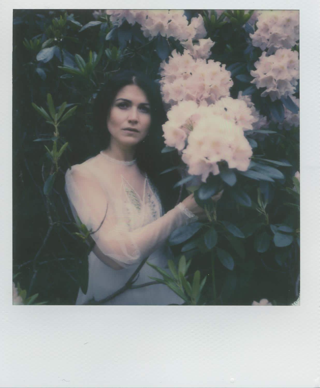 Helena-Polaroid 6