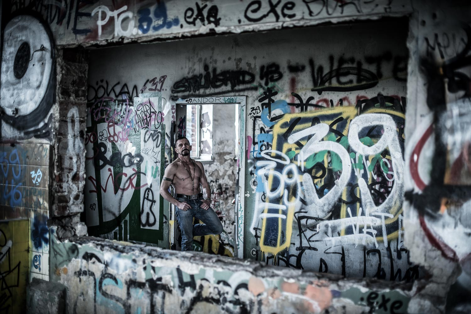 Lost-Place-Fotoshooting-8
