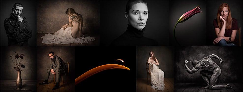 Titelbild für die Fotografie-Blogbühne von fotografr.de