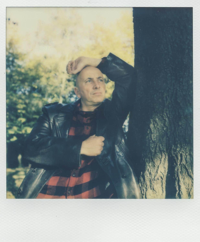 Polaroid-Ralf 3