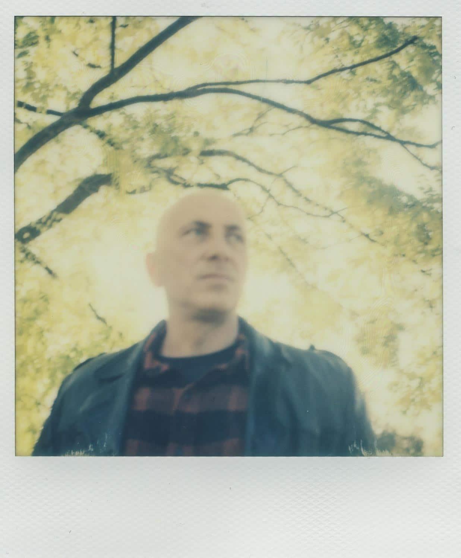 Polaroid-Ralf 4