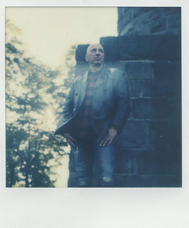 Polaroid-Ralf 5