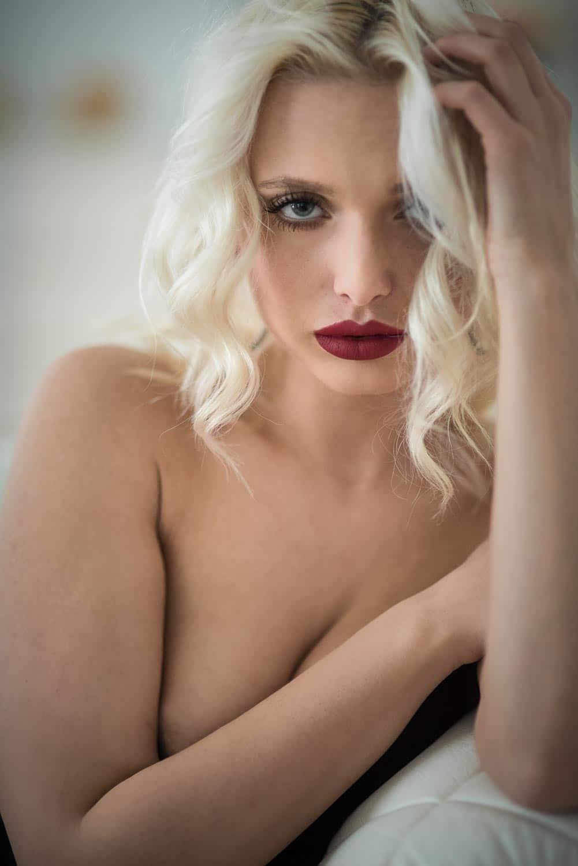 erotische_Fotografie-2