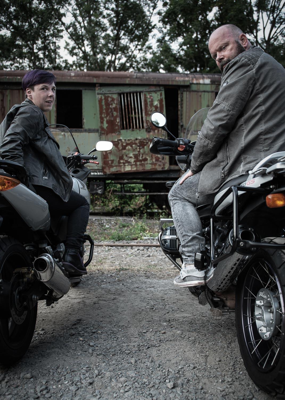 Motorradshooting-2