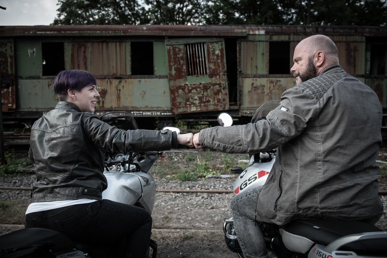 Motorradshooting-5