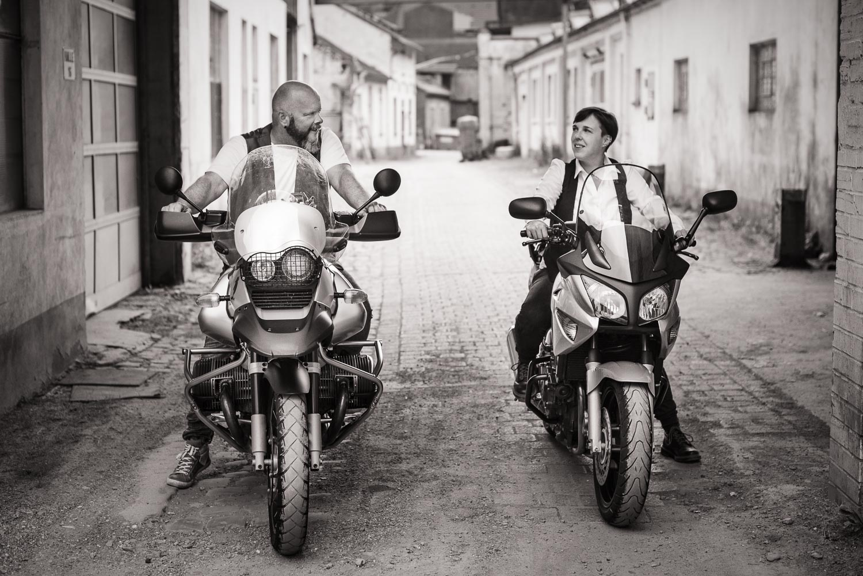Motorradshooting-7