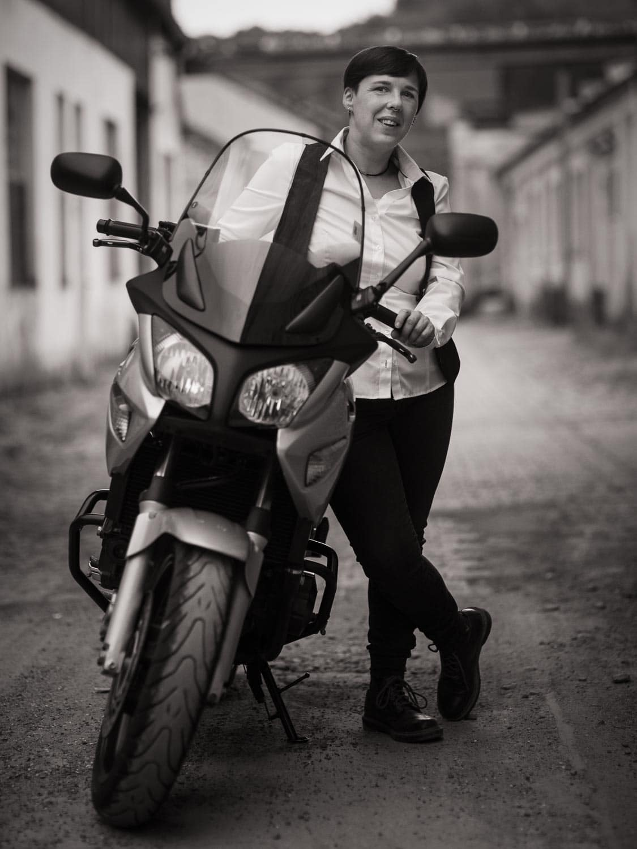 Motorradshooting-8