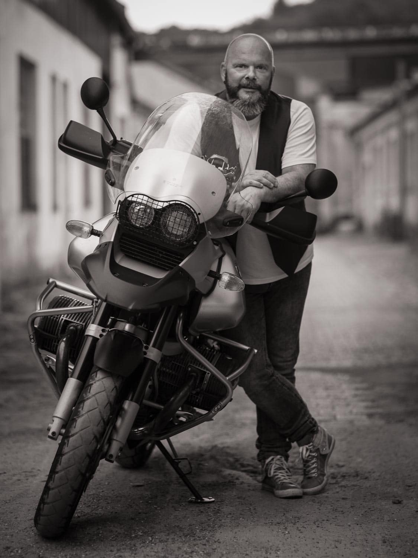 Motorradshooting-9