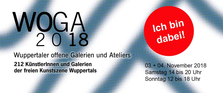 WOGA-2018