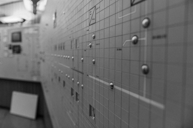 Heizkraftwerk-Elberfeld-1