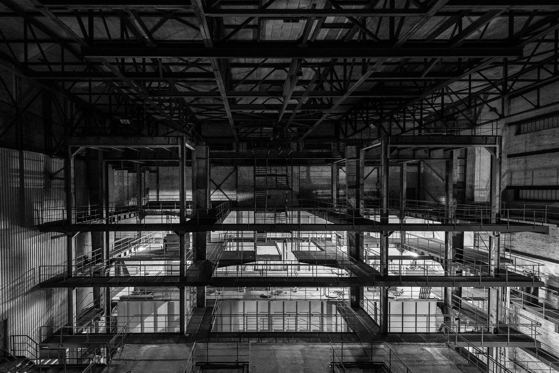 Heizkraftwerk-Elberfeld-10