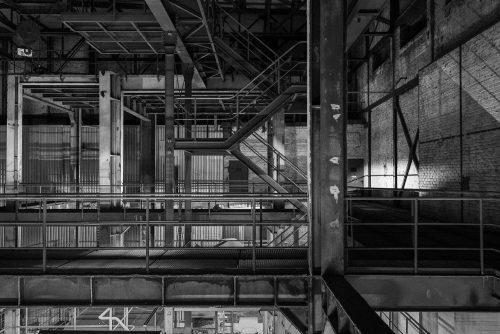 Heizkraftwerk-Elberfeld-11