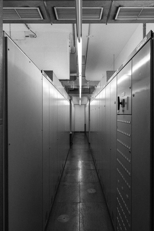 Heizkraftwerk-Elberfeld-3