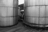 Heizkraftwerk-Elberfeld-6