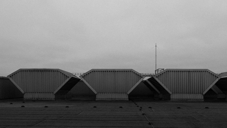Heizkraftwerk-Elberfeld-7