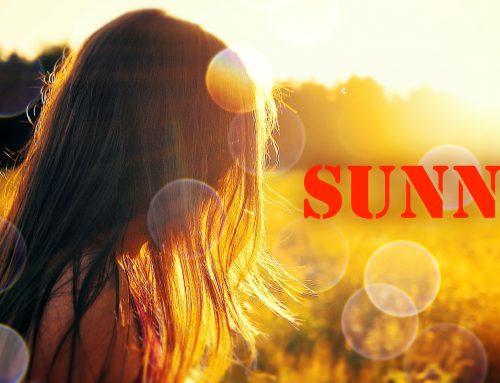 Musikvideo – Sunny