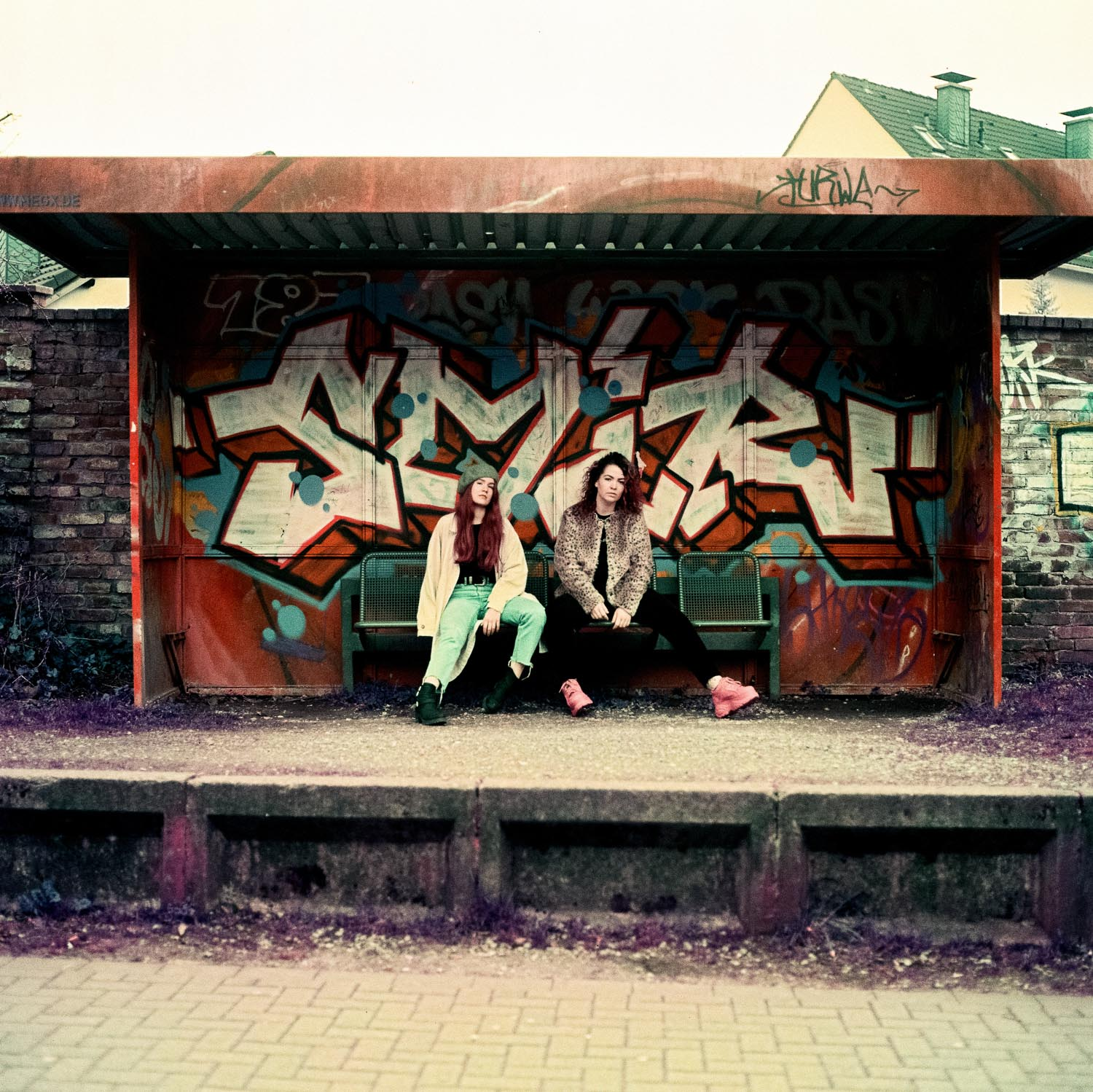 Analog-Fotoshooting-5