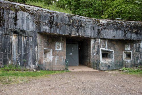 Ouvrage-du-Michelsberg-17
