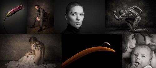 Fotograf und Fotostudio Thomas Nentwich Wuppertal