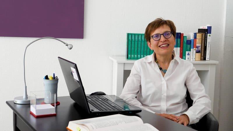 Imagefilm Katharina Runge