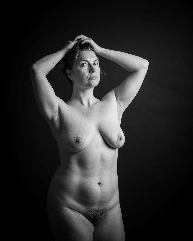 Aktportraits-2
