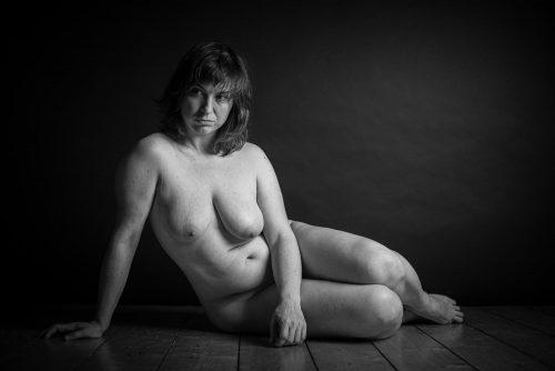 Aktportraits-6